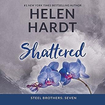 shattered helen hardt free epub