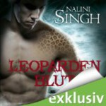 slave to sensation nalini singh epub download