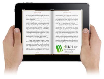 comment lire des epub sur ipad