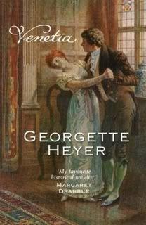 georgette heyer epub free download
