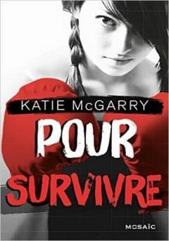 the proposal katie mcgarry epub