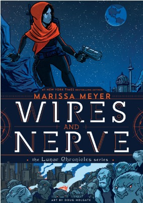 stars above marissa meyer epub vk