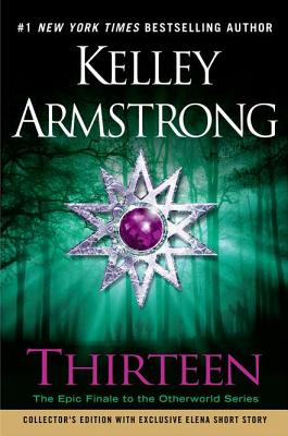 tales of the otherworld kelley armstrong epub