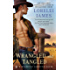 saddled and spurred lorelei james epub