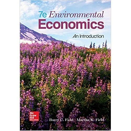 download all ramond e feist books epub