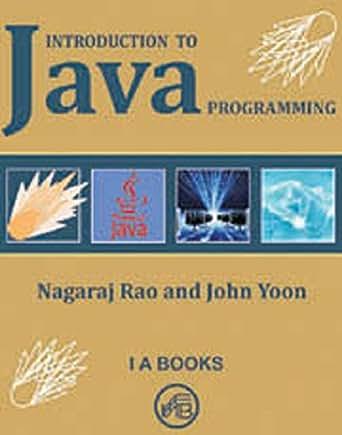 learn java programming free ebook