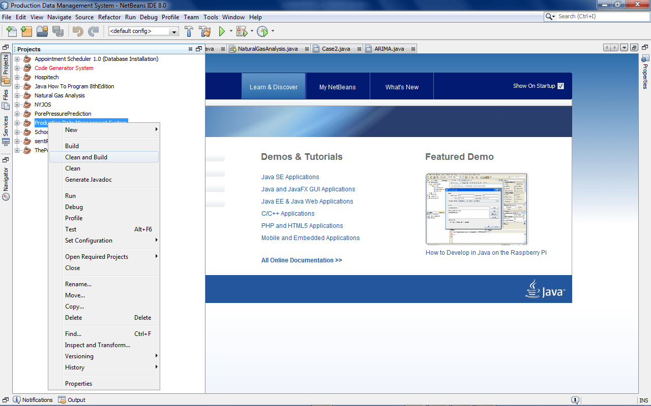 ebook reader for java mobile jar format