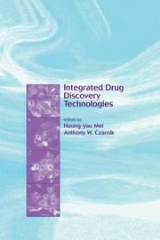 computational medicinal chemistry for drug discovery ebook
