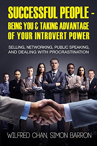 the introvert advantage ebook download