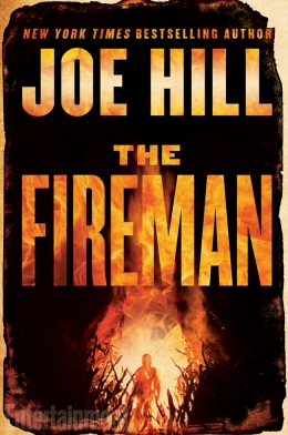 the fireman joe hill epub