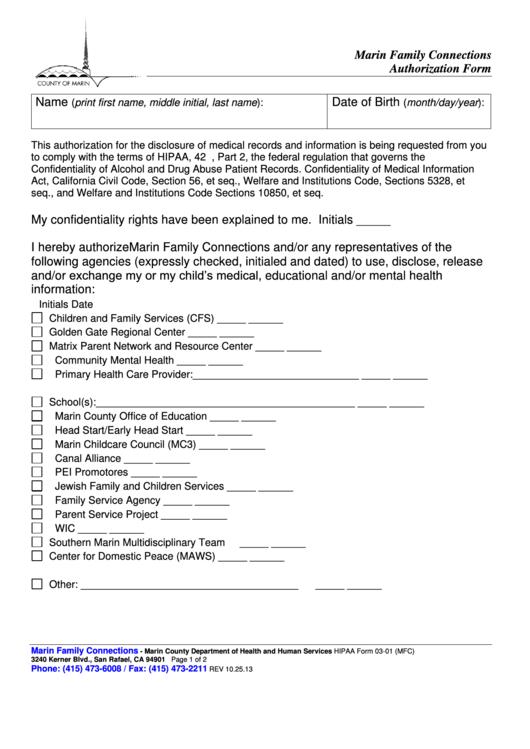 head first java ebook download pdf