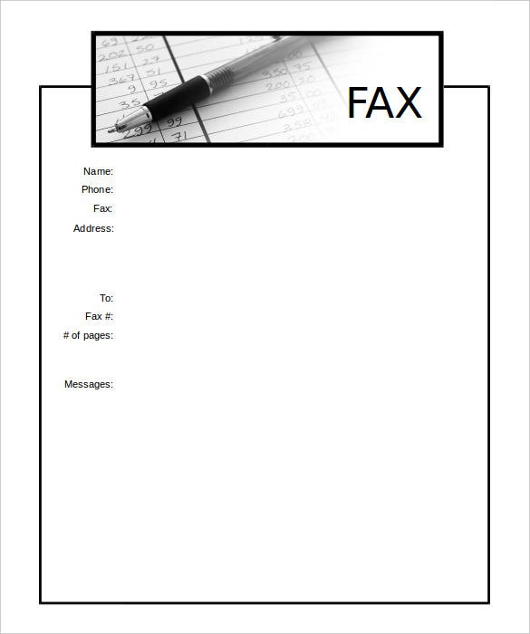 free ebook cover templates for microsoft word