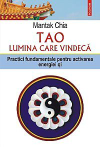 emdr and the universal healing tao epub