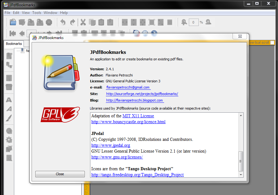 how to open epub files on windows 8
