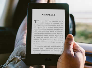 download ebooks in epub format