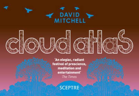 password cloud atlas mitchell david ebook.rar