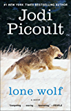 plain truth jodi picoult free ebook