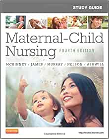 maternal child nursing care 4th edition ebook download