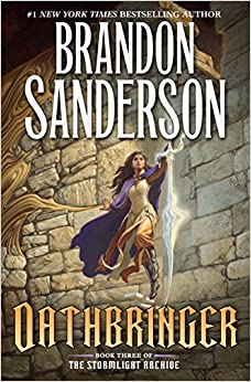 brandon sanderson edgedancer epub free