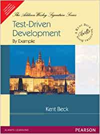 test driven development by example kent beck ebook download