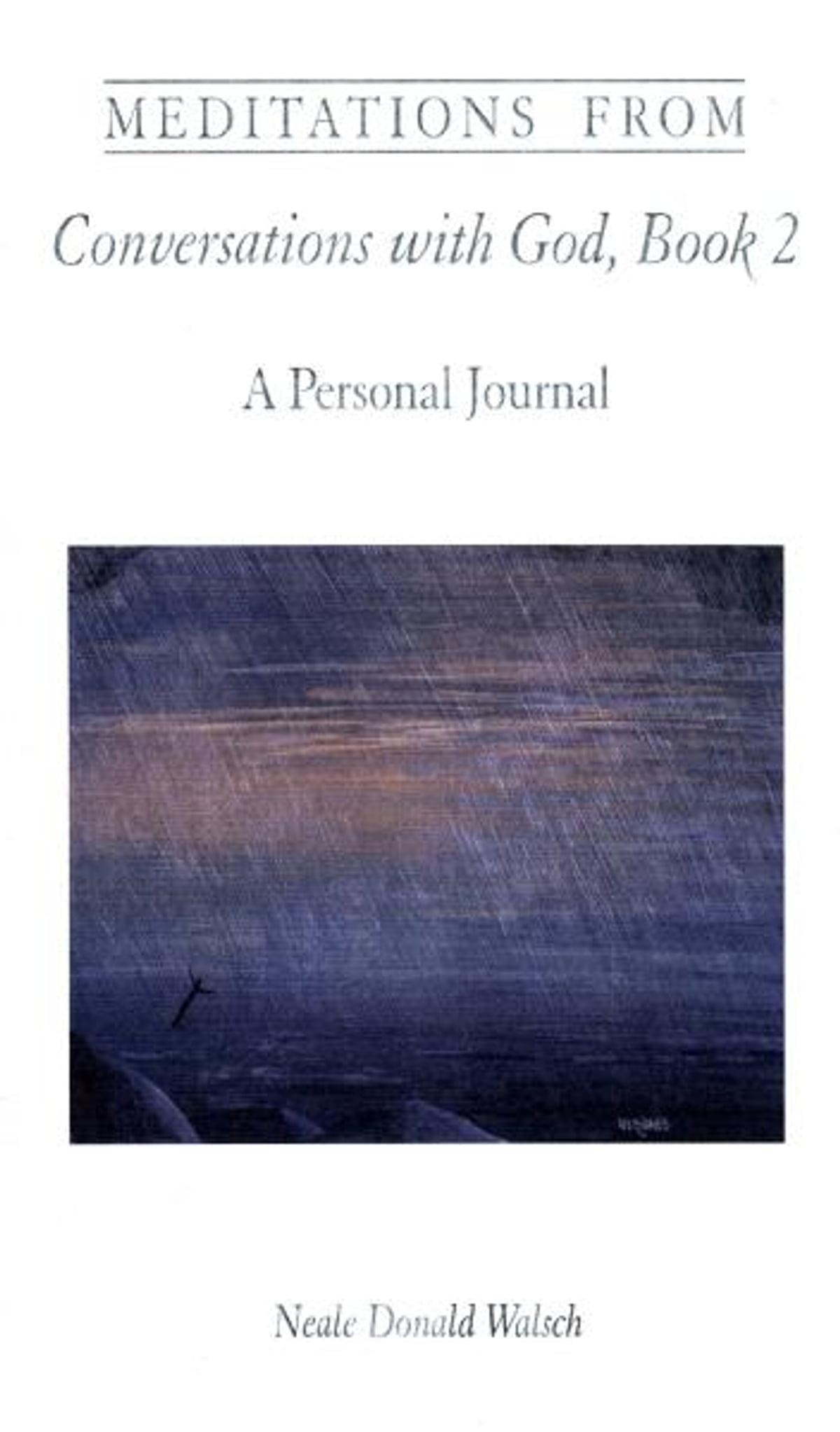 conversations with god pdf ebook