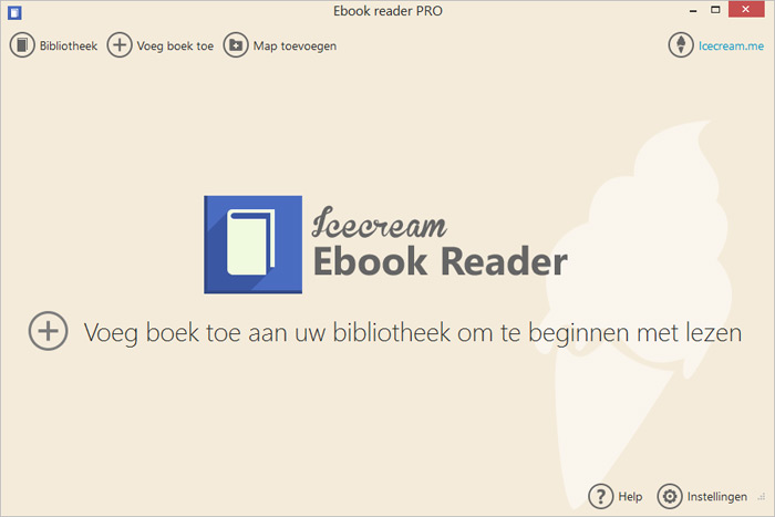free ebook reader mobi epub