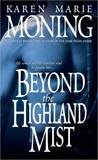 beyond the highland mist epub tuebl