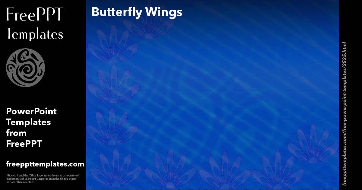 wings of fire ebook free download in marathi