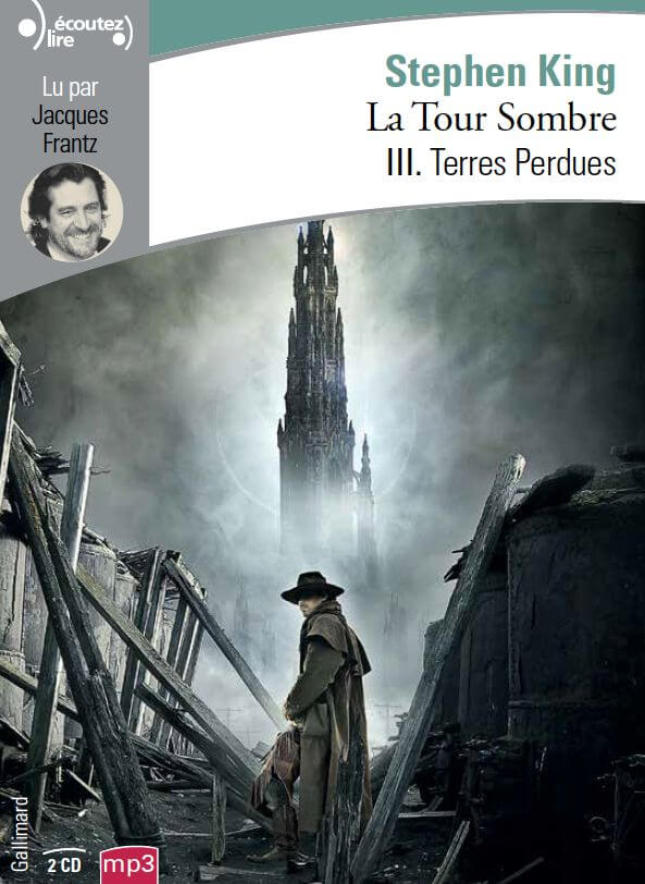 telecharger la tour sombre epub