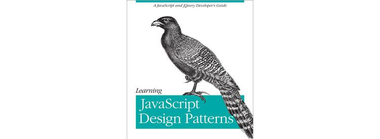 learning javascript design patterns epub