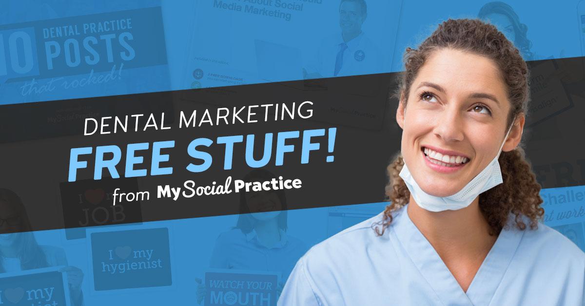 social media marketing ebooks free download