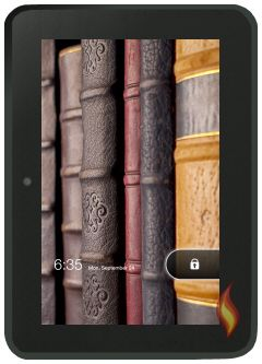 how to download ebooks from library to kindle fire