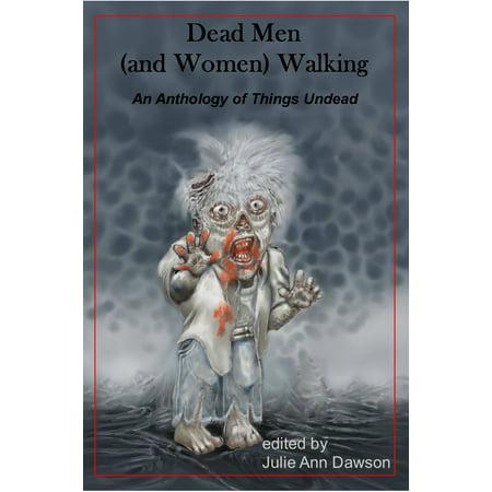 walking dead tome 1 epub