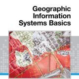 geographic information system ebook pdf