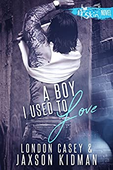 in her words london casey epub