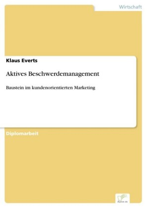 calibre ebook management for android download