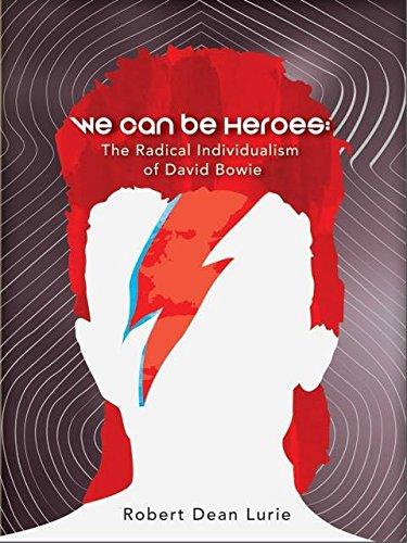 radical by david platt free ebook download