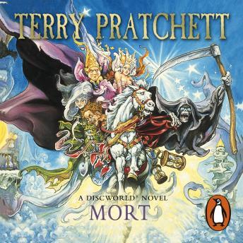 terry pratchett discworld epub download