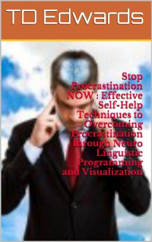 neuro linguistic programming ebook free download
