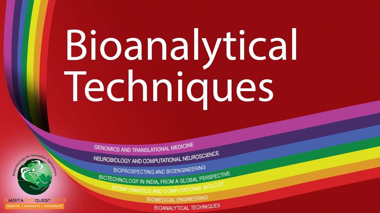 sample preparation techniques in analytical chemistry ebook