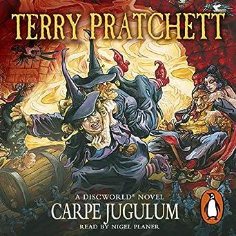 terry pratchett the science of discworld iv epub torrent