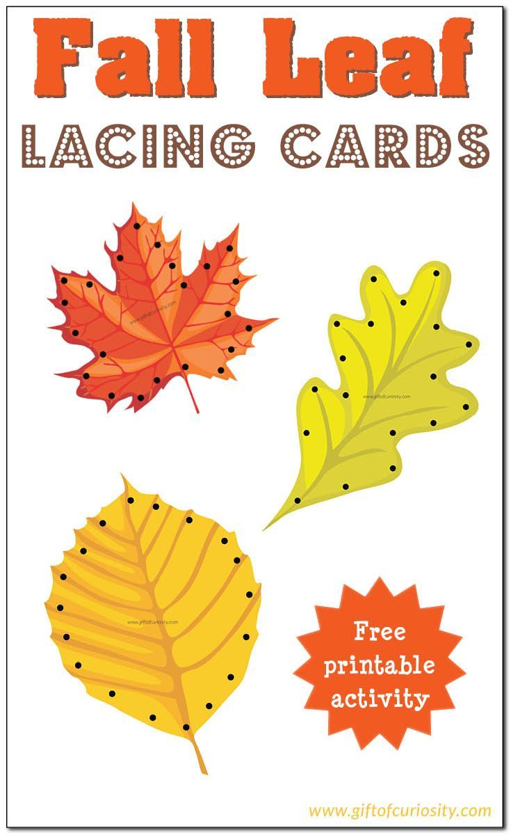 free ebooks on developing abilities