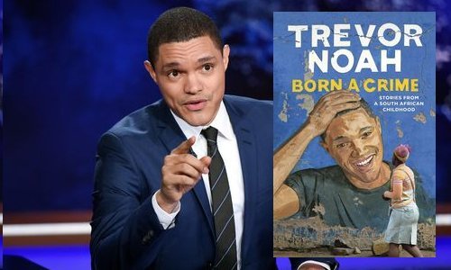 trevor noah born a crime epub download