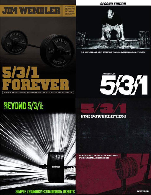jim wendler 5 3 1 ebook free download