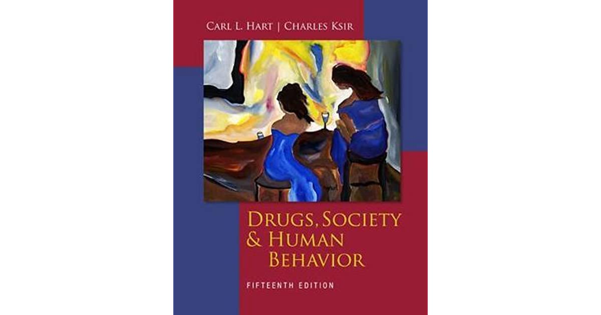 drugs and behaviour mckim ebook