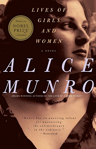 runaway alice munro ebook free download