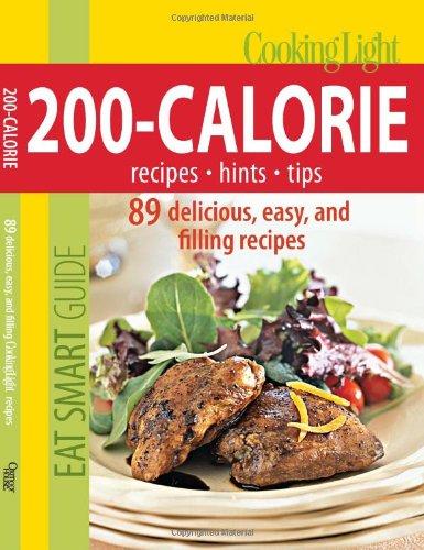 joy of cooking pdf ebook download