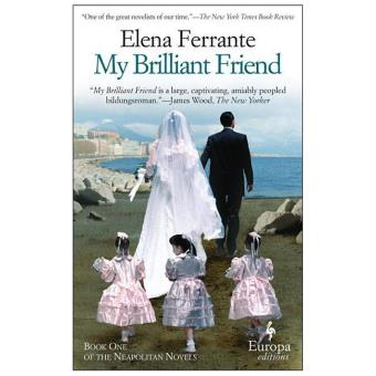 my brilliant friend epub torrent