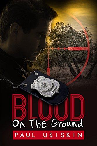 blood slave by izzy shows epub free
