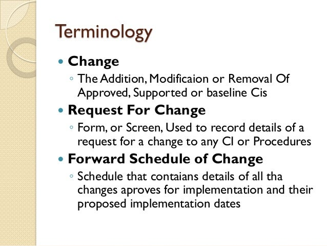 implementing itil change and release management ebook